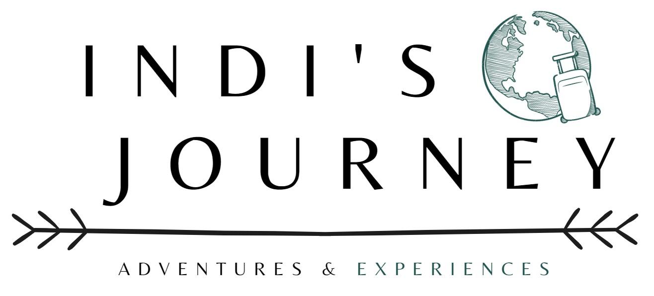 Indi's Journey